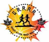 GRRRR - Great River Road Road Race - Mcgregor, IA - grrrr_logo.png