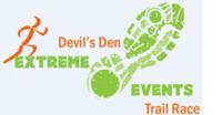 Devils Den Trail Race - West Fork, AR - race113179-logo.bGW9Na.png