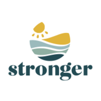 Stronger Co. 5K and Food Truck Fun - Great Falls, MT - race114142-logo.bG0pJS.png