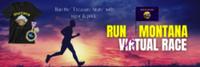 Run Montana Virtual Race - Anywhere Montana, MT - race114755-logo.bG4xDm.png