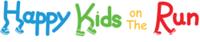 Happy Kids on the Run 2021 - Longview, WA - race114327-logo.bG1lOV.png