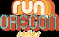 2021 Run Oregon Series (Full series - 3 events). - Anywhere, OR - race114493-logo.bG31dv.png