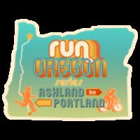 2021 Ashland to Portland Run / Bike / Duathlon Challenge - Ashland, OR - race113592-logo.bG3mzS.png