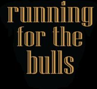 9th Annual Running for the Bulls 10K - 5K - 1.7M - Peoria, AZ - c6a960c0-e52f-49d7-98ef-520f6b8c7335.png