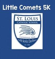 2021 Little Comets 5K - Castroville, TX - ae13184b-9abd-48b1-b359-53df7a6caa3f.jpg