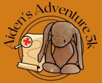 Aiden's Adventure 5k - Colorado Springs, CO - race114747-logo.bG4oZK.png
