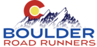 BRR All-Comers Summer Track & Field Series 6 - Boulder, CO - race114688-logo.bG3Xds.png