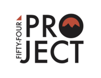 Project 54 - Anywhere, CO - race112954-logo.bGRRO7.png