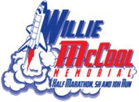 Willie McCool Memorial Half-Marathon, 5K & 10K - Lubbock, TX - race114421-logo.bG15qm.png