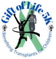 Gift of Life 5K Run Walk Benefiting Transplants for Children - San Antonio, TX - race114180-logo.bG3FiN.png