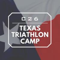 2022 C26 Texas Tri Camp - The Woodlands, TX - race114502-logo.bG2K86.png