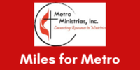 Miles for Metro Virtual Challenge - Indiana And Beyond, IN - race113641-logo.bG2C9c.png