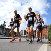 lejoi rose 5K Race for breast & lung cancer awareness - Lancaster, CA - running-1.png