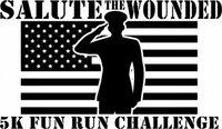 2017 Salute the Wounded 5K - Marianna, FL - f71e90ae-078f-4fe1-a4dd-b5686d2e0b9f.jpg