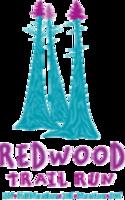 Redwood (Summer) Trail Run - Oakland, CA - race114709-logo.bG31PK.png