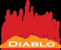 Diablo Trail Run - Clayton, CA - race114766-logo.bG4IuR.png