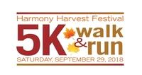 Harmony Christian School 5k Walk & Run - Middletown, NY - ef17cd62-64ef-42ba-b0bd-619a5210941b.jpg