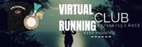 Virtual Running Club 5K/10K/13.1 Race - Anywhere, NY - race114752-logo.bG4wHC.png