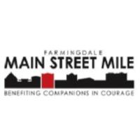 Runner's Edge Main Street Mile - Farmingdale, NY - race44204-logo.bzqABR.png