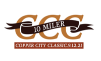Copper City Classic - Rome, NY - race114285-logo.bG2G9C.png