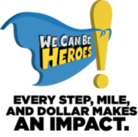 We Can Be Heroes 5K - Montgomery, NY - race114616-logo.bG3Dvl.png
