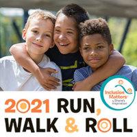 Inclusion Matters by Shane's Inspiration 5K/10K Run 2021 - Los Angeles, CA - 51907694-b17f-4ea7-9b39-a7f52ac2fce4.jpg