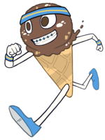 Ice Cream Run by Races for Braces! - Lathrop, CA - 2d1bab4f-e411-486b-b7ff-a46dede02e50.png