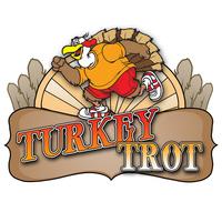 Irvine/Orange County Turkey Trot 5K - Irvine, CA - f6a584d2-4205-48f0-8ac3-bfa8424dc493.jpg