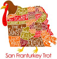 San Francisco Turkey Trot (19th annual Thanksgiving Run & Walk) - San Francisco, CA - 3304a3fe-471d-468a-aa01-337c27f715e3.jpg