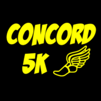 Concord 5K - Painesville, OH - race114468-logo.bG2FKw.png