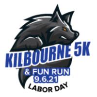 Kilbourne 5K and Fun Run - Columbus, OH - race114466-logo.bG2Fbi.png