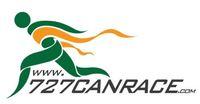 Hooters Clearwater Beach 5K With Optional Ocean Swim Memorial Day Weekend - Clearwater Beach, FL - c5dd6c83-e3fb-4daf-a886-155a79391422.jpg