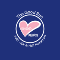 The Good Run - Spring 2022 - Maineville, OH - race114231-logo.bG27gX.png