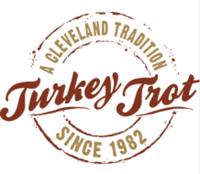 Cleveland Turkey Trot - Cleveland, OH - race113901-logo.bGYGgr.png