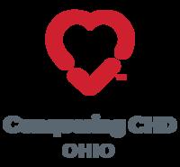 Conquering CHD-Ohio TOLEDO Area Walk & 5K - Maumee, OH - race112981-logo.bGSqPl.png