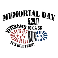 Memorial Day Veterans 10k & 5k Race - Punta Gorda, FL - ed814bee-c974-4714-b10a-976d48bd6c22.jpg
