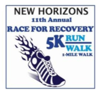 New Horizons 11th Annual Race for Recovery - Port St Lucie, FL - race114269-logo.bG04QZ.png