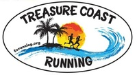 26th Annual Run for the Pineapple 5K - 2017 (SOLD OUT) - Sewall'S Point, FL - 6851d55b-64f7-4bf8-9621-cedcbac333be.jpg