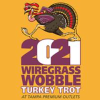 Wiregrass Wobble Turkey Trot 5K™ - Lutz, FL - race113250-logo.bG2X7K.png