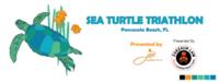 Zarzaur Law Sea Turtle Triathlon - Pensacola Beach, FL - race110846-logo.bGRQO4.png