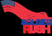 Soldier Rush 2021 - Parkland, FL - race114394-logo.bG2JEU.png