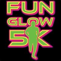 Fun Glow 5K - Summer Glow 2017 - Boca Raton, FL - c0cb3d31-c321-4e9d-b382-17bdd58d8f35.jpg