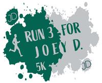 Run 3 for Joey D 5K - Naples, FL - 80390eb0-7cc0-4df1-9997-061a07903965.png
