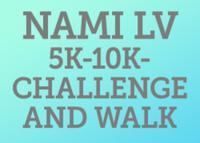 NAMI LV 5K-10K-Challenge & Walk - Northampton, PA - race114119-logo.bG3qD2.png