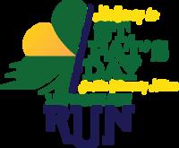 Halfway to St. Patty's Day Justin Flannery Hilton Leprechaun Run 5k - Williamsport, PA - race114620-logo.bHeOzM.png