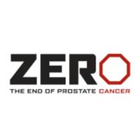 ZERO Prostate Cancer 5k- Harrisburg - Harrisburg, PA - race114507-logo.bG2LPw.png