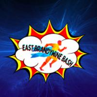 East Brandywine Bash - Downingtown, PA - race114748-logo.bG4oQo.png