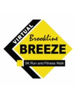 Virtual Brookline Breeze - Pittsburgh, PA - race114514-logo.bG2OG2.png