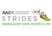 STRIDES || Progress Against Cancer, One Step At A Time - Philadelphia, PA - race114527-logo.bG20P2.png