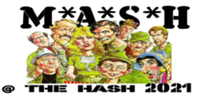 Kennekuk Road Runners - M*A*S*H @ the HASH - Danville, IL - race104473-logo.bG2ZhS.png